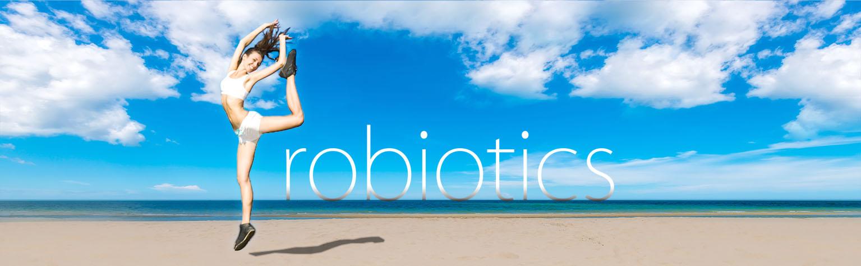 cabecera_probiotics_hr